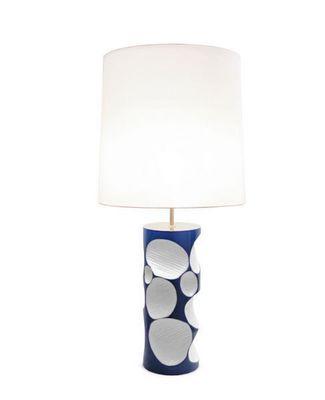 BRABBU - Lampe à poser-BRABBU-AMIK