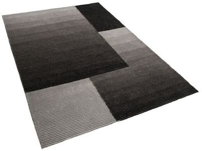 BELIANI - Tapis contemporain-BELIANI-Ankara