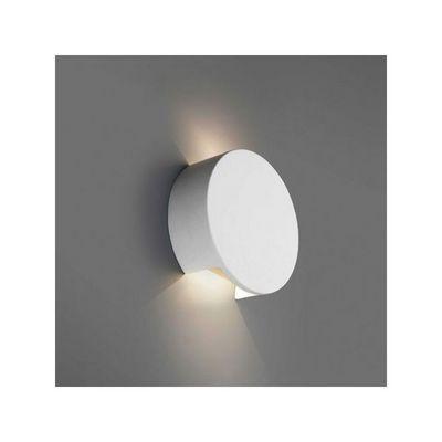 FARO - Applique de salle de bains-FARO-Applique Groe LED