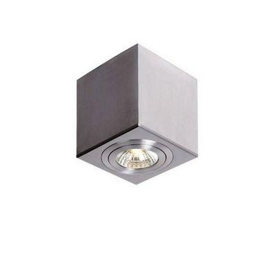 LUCIDE - Spot-LUCIDE-Spot de plafond Cos