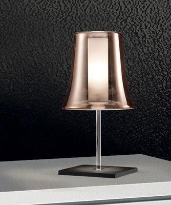 ITALY DREAM DESIGN - Lampe à poser-ITALY DREAM DESIGN-Cloche