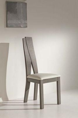 Ateliers De Langres - Chaise-Ateliers De Langres-OCEANE