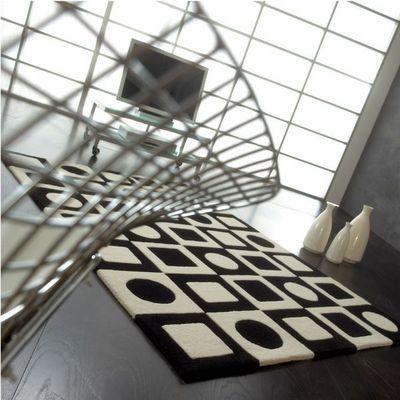 CARVING - Tapis contemporain-CARVING-Tapis design