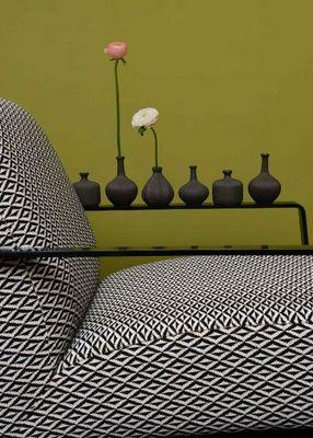 LELIEVRE - Tissu d'ameublement pour siège-LELIEVRE-Origami