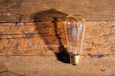 COMPAGNIE DES AMPOULES A FILAMENT - Ampoule à filament-COMPAGNIE DES AMPOULES A FILAMENT-ST58