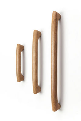 SUGATAKATACHI - Poignée de tirage-SUGATAKATACHI