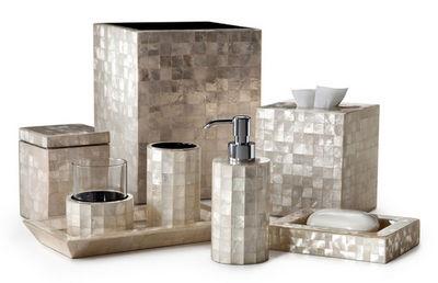 LABRAZEL - Accessoire de salle de bains (Set)-LABRAZEL