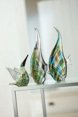 Gilde Handwerk Macrander - Sculpture animalière-Gilde Handwerk Macrander