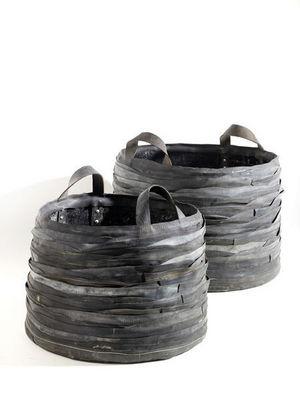 Welove design - Cache-pot-Welove design