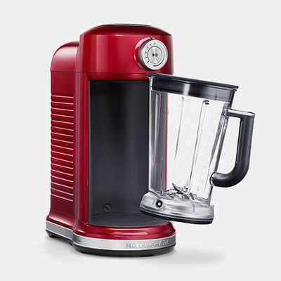 KitchenAid - Blender-KitchenAid
