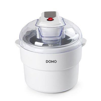 Domo - Sorbetière-Domo