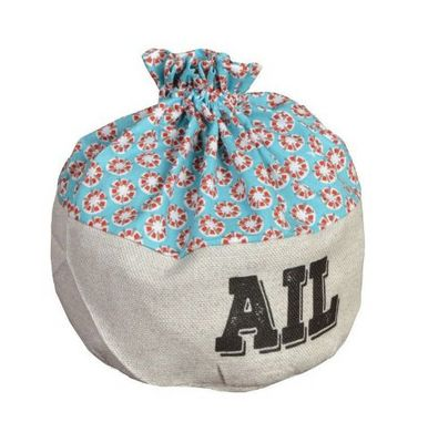 Clementine Creations - Sac � ail-Clementine Creations-Ail