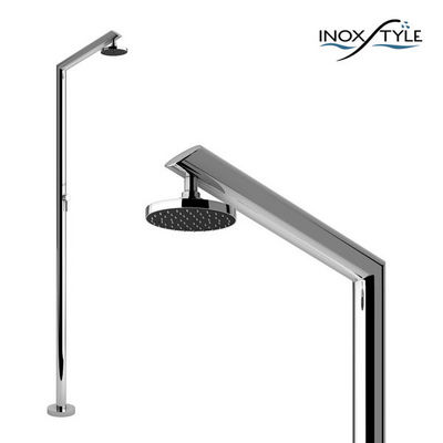 INOXSTYLE - Douche d'ext�rieur-INOXSTYLE-Tecno M