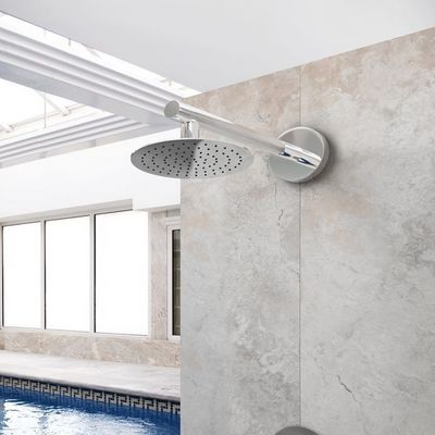 INOXSTYLE - Douche d'ext�rieur-INOXSTYLE-Amalfi R