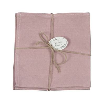 Clementine Creations - Serviette de table-Clementine Creations