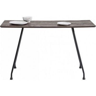 Kare Design - Bureau-Kare Design-Bureau en bois Artist 136x60 cm