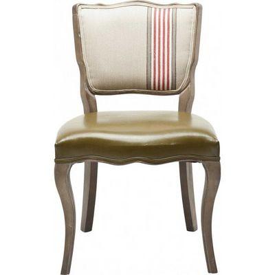 Kare Design - Chaise-Kare Design-Chaise Break Out