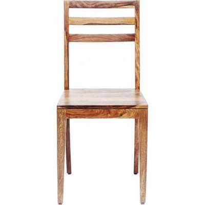 Kare Design - Chaise-Kare Design-Chaise Authentico Strip