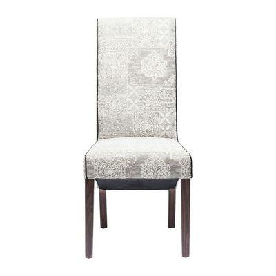 Kare Design - Chaise-Kare Design-Chaise Gobi Ornament