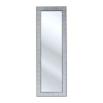 Kare Design - Miroir-Kare Design-Miroir sur pied Rockstar by Geiss 178x60cm