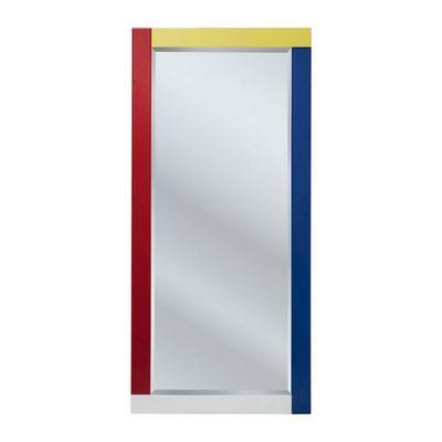Kare Design - Miroir-Kare Design-Miroir Composition 150x70 cm