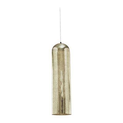 Kare Design - Suspension-Kare Design-Suspension Firmament Shiny