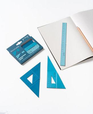 Pa Design - Papeterie Ecriture-Pa Design-Mesure Pli�e