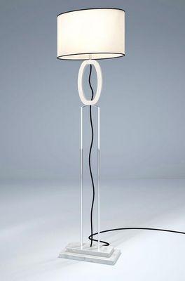 MATLIGHT Milano - Lampe à poser-MATLIGHT Milano-Déco
