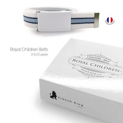 FRENCH KING - Ceinture-FRENCH KING-ceinture