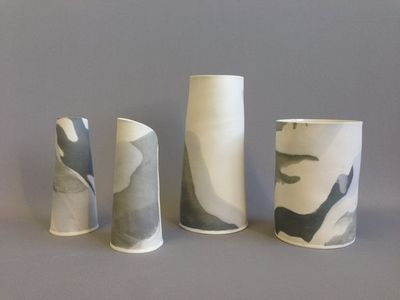 SOURCE - Vases-SOURCE-Lisa Firer