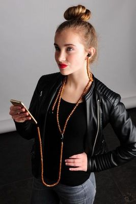 one Products - Ecouteurs intra-auriculaires-one Products-the pure one