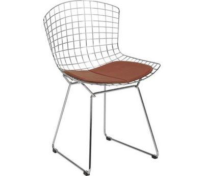 Classic Design Italia - Chaise-Classic Design Italia-chaise