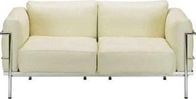 Classic Design Italia - Canapé 2 places-Classic Design Italia-C02
