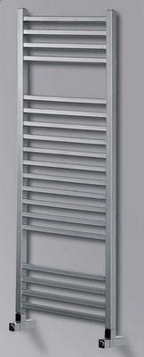 La Maison Du Bain - Radiateur sèche-serviettes rayonnant-La Maison Du Bain-Quadro Design