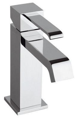 Cristina - Mitigeur lavabo-Cristina-QUADRI QM22151