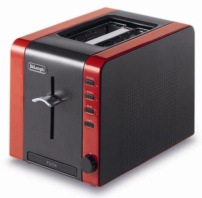 De Longhi - Toaster-De Longhi