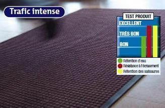 WATCO FRANCE - Passage-WATCO FRANCE-Tapis Grande Absorption
