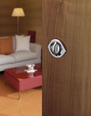 Door Shop - Poignée de porte (ensemble)-Door Shop-Monte Carlo