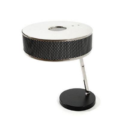 DELIGHTFULL - Lampe de bureau-DELIGHTFULL-Marcus