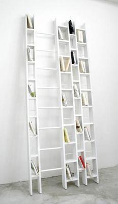 La Corbeille Editions - Bibliothèque ouverte-La Corbeille Editions-Hô + blanche