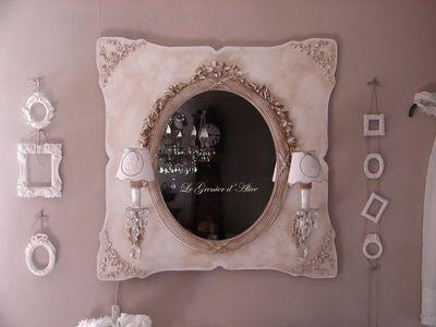 Le Grenier d'Alice - Miroir-Le Grenier d'Alice-Miroir06