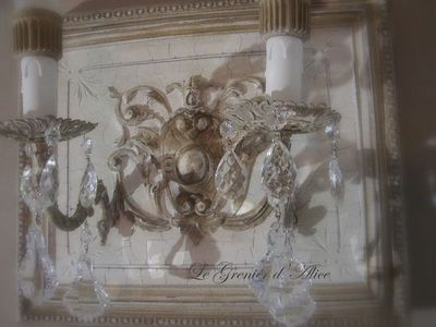 Le Grenier d'Alice - Applique-Le Grenier d'Alice-Applique05