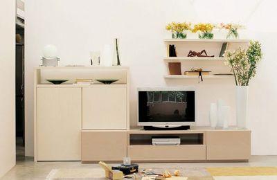 Lagon meuble de salon living roche bobois decofinder