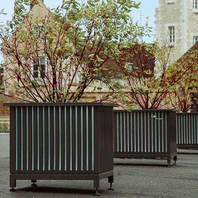 Area - Jardinière urbaine-Area-Mogador