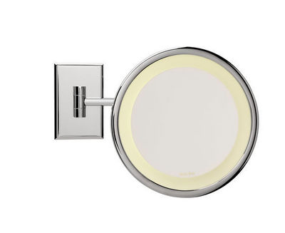 Miroir Brot - Miroir grossissant-Miroir Brot-Reflet C24
