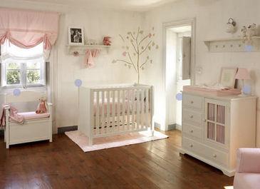 exemples avec un sol ou fonc si ca peut te donner des ides - Peinture Pour Chambre Bebe