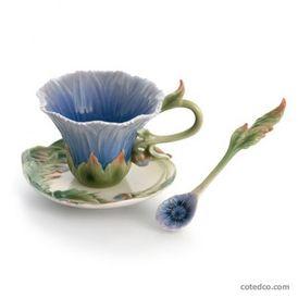 درس عملى رائع فى القناعة و الرضا Tasse-A-Cafe-Cotedco-Com-P-Tasse-Ht-10cm-Chrysanthenum.jpg