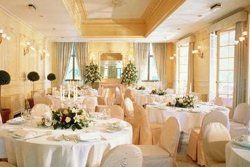 اكسسورات لحفلات الزفاف 2015,أنيدرا