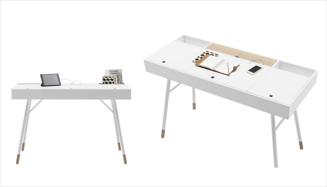 BoConcept France Desk Desks & Tables Office  |