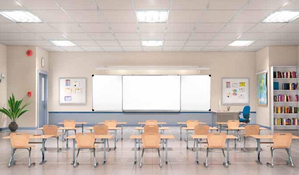 Ulmann White board Noticeboards and blackboards Office  |